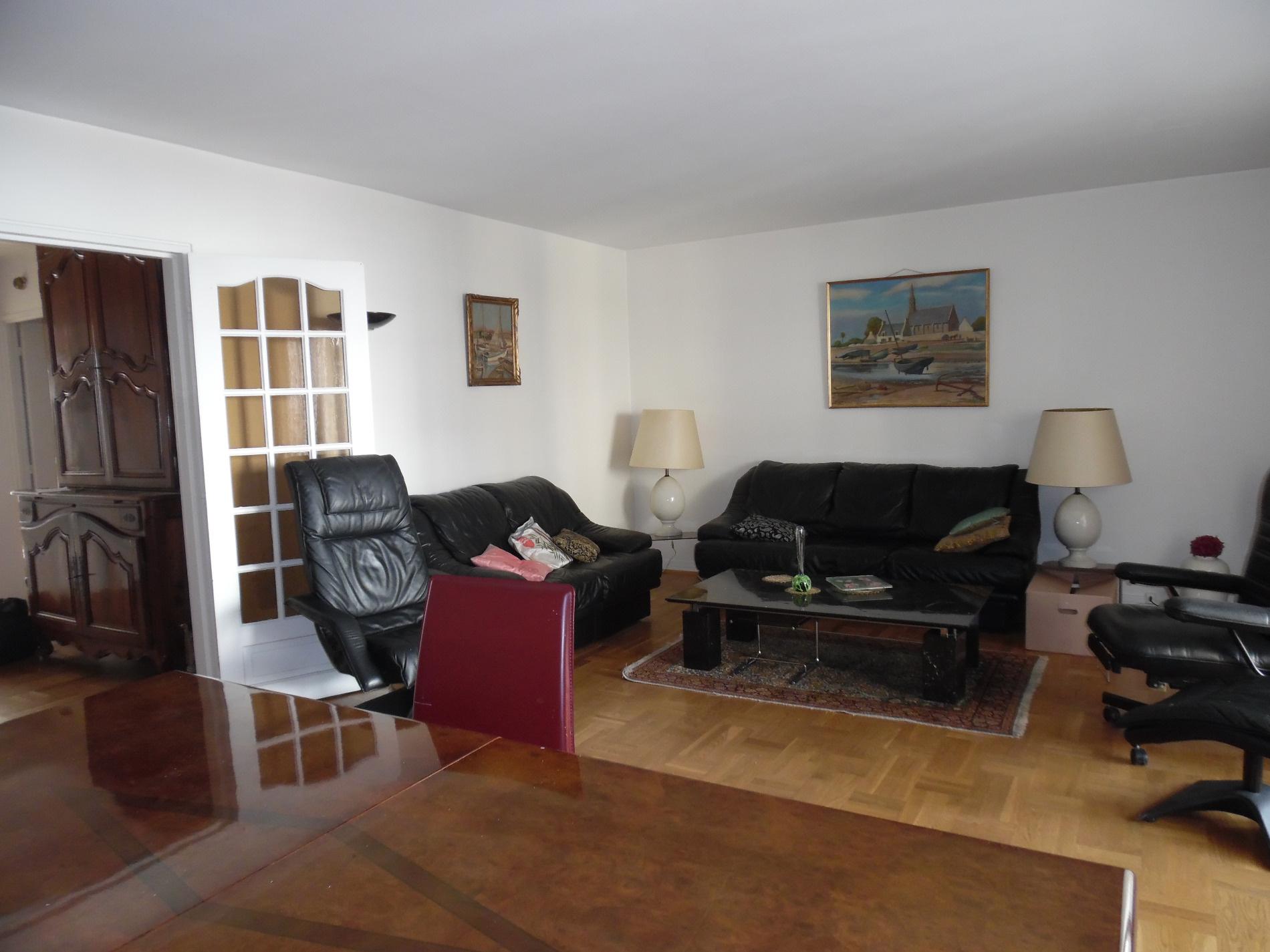 vente vendu   orangerie  4 pi u00e8ces 109m2 avec terrasse