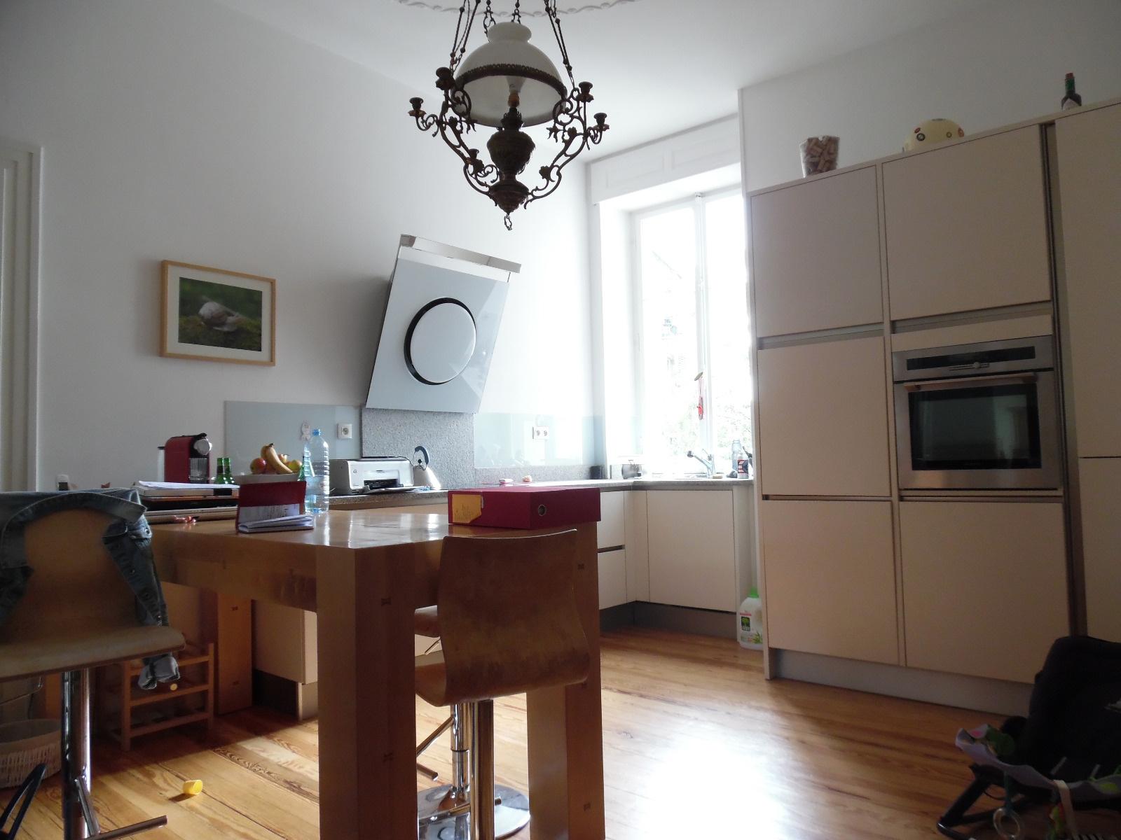 vente rare vendu 5 pi ces de 122 62m2 avenue de la paix sous offre. Black Bedroom Furniture Sets. Home Design Ideas